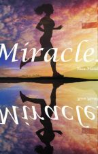 MIRACLES by Psalm37-4