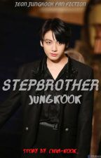 STEPBROTHER {JUNGKOOK} by Chim-Kook_