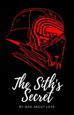 The Sith's Secret by Mad_About_Love