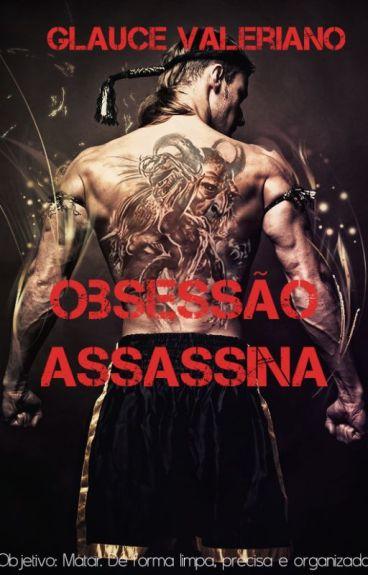 Obsessão Assassina