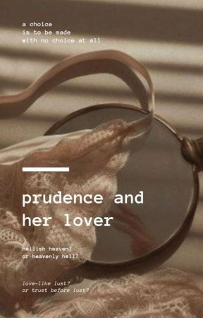 prudence and her lover by phantomfantasy_