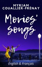 Movies's Songs by aryawiloz