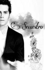 Secuestro. by fxzniall