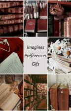 Gifs, Imagines films, séries... TOME 2 !! (OUVERT) by miss_books61