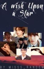 A Wish Upon a Star   Yeonbin by Misss_Random