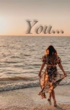 YOU by Arshi2001
