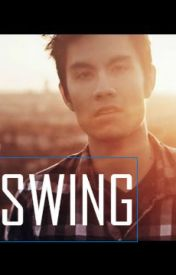 Swing by Skiller0Dani