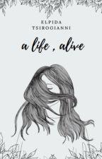 Jeongyeon's Diamond | Fashion Brand by iHOPEY13
