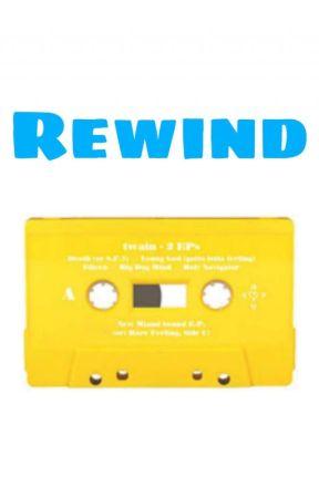 Rewind  by Buberfly2