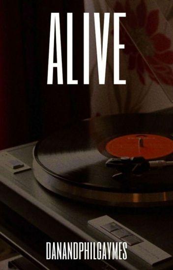 Alive (Phan)