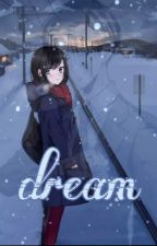 dream by zombie_NIVA
