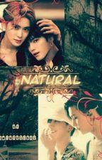 Natural by namjinkook1234
