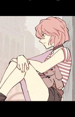 Đọc truyện Love is a beautiful pain