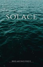 Solace by __breakingfree__