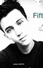 Fifteen (Troyler) by endless-brightness
