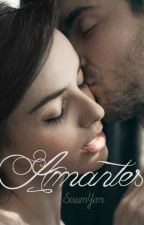 Amantes (relato corto) by SirumYem