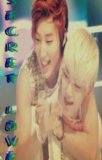 Secret Love (A JongLo fanfic) by emers43