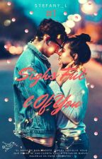 Memories not forgotten ♥ joe  jonas y tu by stefany_L