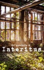 Interitus by DannnyR