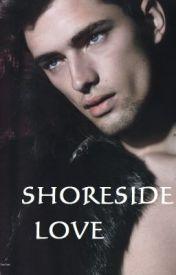Shoreside Love by Jackiesanders