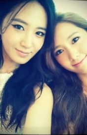 [Yoonyul] by ngnhat