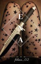 Ena by Felina_02