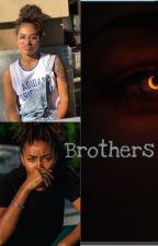 Brothers(season 1) by KayabugO