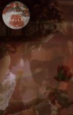 Seal My Fate•Phantom of the Opera Fanfiction by -Ange-de-la-Musique-
