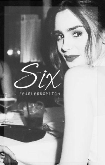 Six × styles