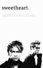 Sweetheart • muke {completed} by lowercasecalum