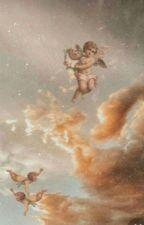 Accepted [Billie Eilish AU] by uhhidontknowwhoiam