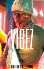 VIBEZ| DaBaby Urban by trillest_lvhh