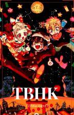 { Zodiac Signs }: TBHK by DilysBlack1105