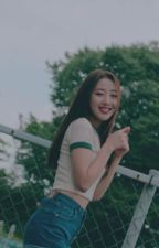 Loona r18 by 2jin_cult