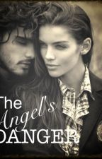 The angel's danger by patchxangels