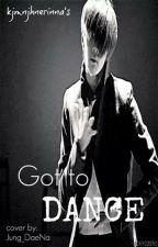 Got To Dance (EXO) by storyviamusic