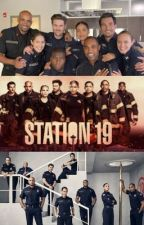 Station 19 (a different look) by station19chronicles