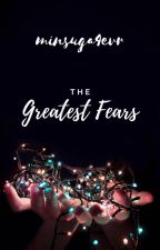 The Greatest Fears [On Hiatus] by 9_rxchxxl_3