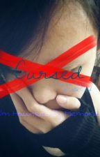 Cursed - Adopted By Yogscast by ThatHotGuy_Alex