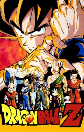 Dragon Ball Z A Saiyan S Tale Dragon Ball Z A Saiyan S Tale The Plan To Destroy Planet Vegeta Wattpad