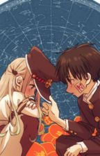 ○Jibaku Shounen Hanako-kun (Comics Traducidas)○ by sophie_ally68