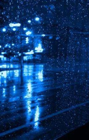 C'était qu'un peu de pluie by _Marguefrite_