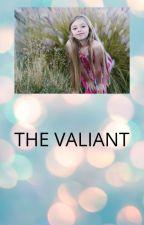 The Valiant by bobduncan56