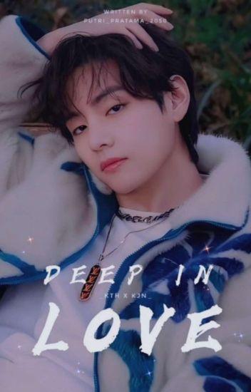 Deep In Love Taennie Lil Yoongi Wattpad