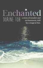 Enchanted by dorypish