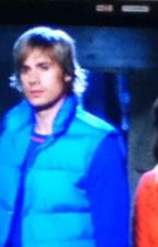 Scooby Doo Age play by Marty_Mcfly_Timmins