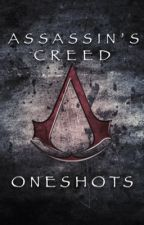 Assassin's Creed Oneshots by kokojongbros