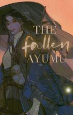 The Fallen Ayumu (naruto) by Emi_ii