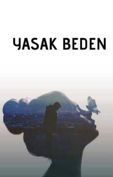 YaSaK BeDeN