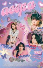 𝒍𝒖𝒅𝒊𝒄    (ʜᴀɪᴋʏᴜᴜ x ᴍᴀʟᴇ!ᴏᴄ) by bloominghobii